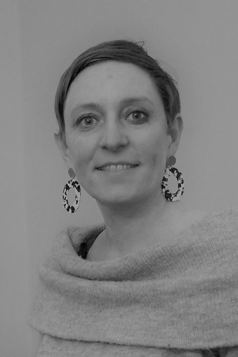 Isabelle MOTEL-PICARD