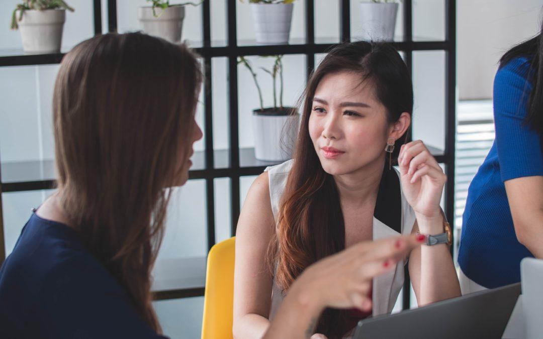 Dialogue avec les parents : des outils de communication pour faciliter la relation